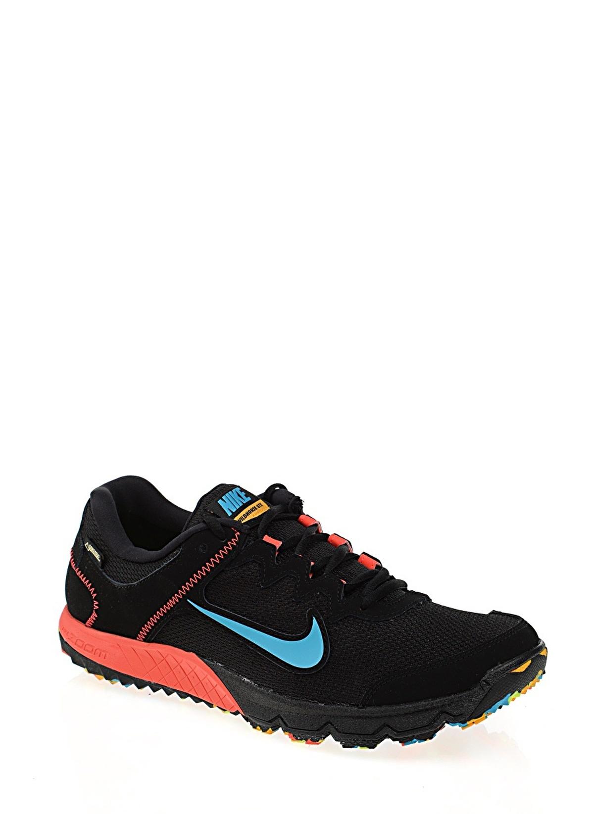 Nike Erkek Nike Zoom Wildhorse Gtx
